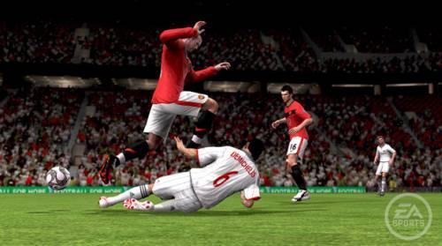 Como Baixar e Instalar FIFA 15 + Update V4 + Crack V3